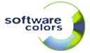 Software Colors